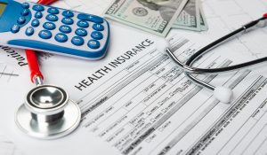 CA healthcare 2020